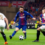 Messi And Autism