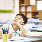 Frankfurter Concentration Test For Children