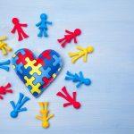 April 2, World Autism Awareness Day