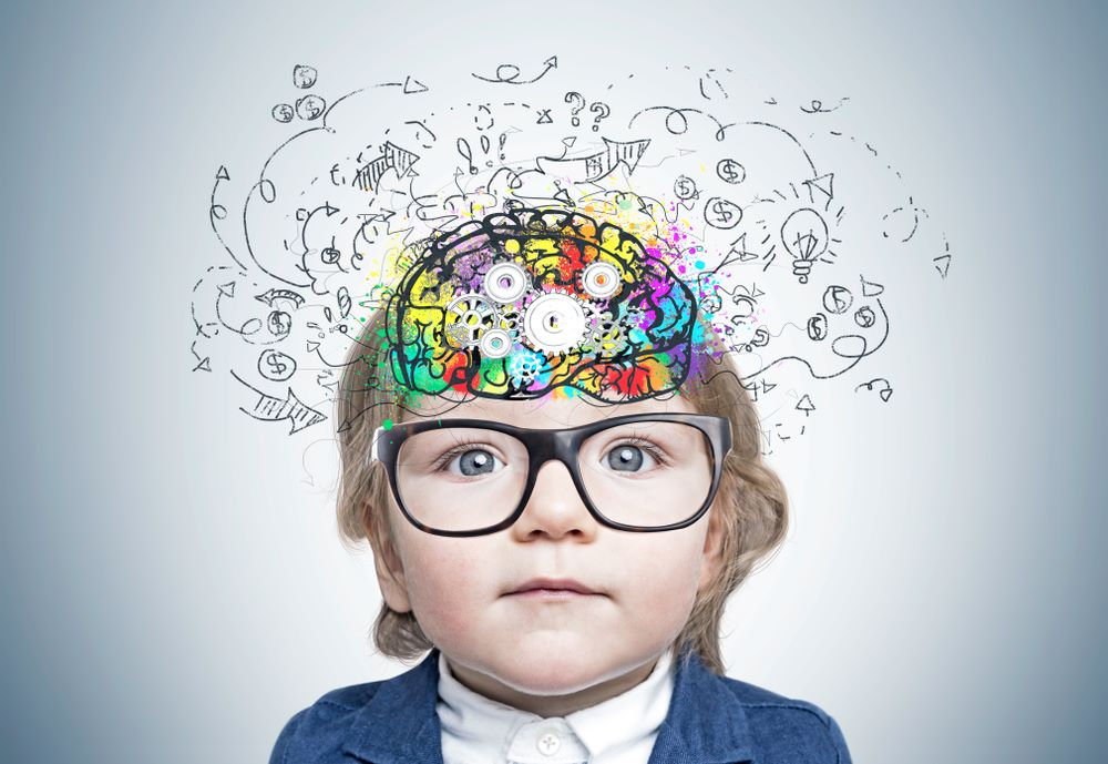 Neurological Causes Of Autism